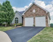 5769 Montville Drive, South Fayette image