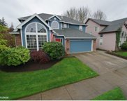 17915 SW 113TH  AVE, Tualatin image