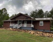 1364 S New Era Rd, Sevierville image