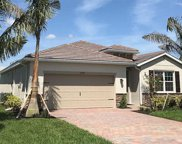 15200 Torino Ln, Fort Myers image