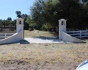 0     De Portola Road, Temecula, CA image