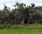 169 SW Becker Road, Port Saint Lucie image