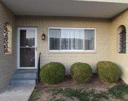 107 Casa Bella Ct Unit 107, Louisville image