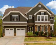 313 Ashdown Forest Lane, Cary image
