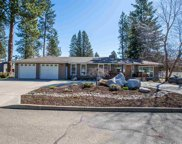1623 S Morrow, Spokane Valley image