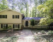 2134 Meares Road, Chapel Hill image