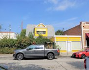 7022     Bright Avenue, Whittier image