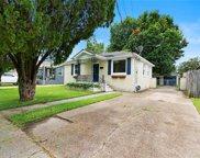 552 Gelpi  Avenue, Jefferson image