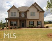 324 Steamwood Ln Lot 17 Unit 17, Mcdonough image