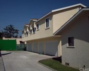 6311 Palm Ave, Bell image