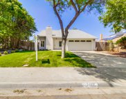 2368 Bar Bit Rd, Spring Valley image