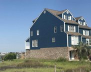 465 Vereen Road Unit 9, Murrells Inlet image