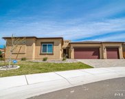326 Waterville Dr, Reno image