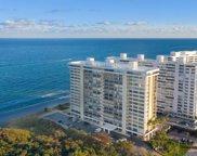 1180 S Ocean Boulevard Unit #12-A, Boca Raton image