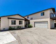 1570 Hillsdale Ave, San Jose image