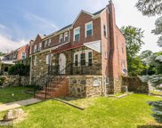 3730 GIBBONS AVENUE, Baltimore image