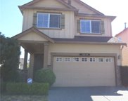 16023 35th Park SE, Bothell image
