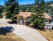 4220  Savage, Placerville image