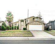 545  Oakborough Avenue, Roseville image