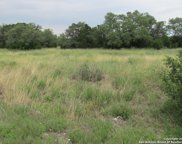 20124-3 High Bluff Road, Helotes image