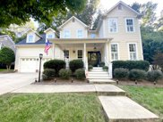 10805 Peppermill Drive, Raleigh image
