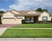 2912 Highland View Circle, Clermont image