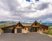 35700 Humble Road, Steamboat Springs image