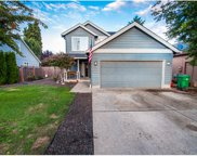 52162 SAUER  CT, Scappoose image