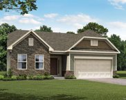00108  New River Drive Unit #Lot 108, Concord image
