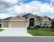 3115 Pope Place, The Villages image