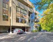 2510 W Manor Place Unit 114, Seattle image