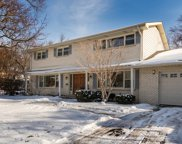 1224 North Branch Road, Wilmette image