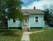 271 South Central, Wood River image
