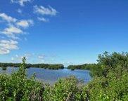 000 Grassy Road, Key Largo image