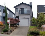 7016 28th Ave NW, Seattle image