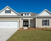 4972 Oat Fields Drive, Myrtle Beach image