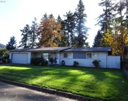 245 HAYES  AVE, Cottage Grove image