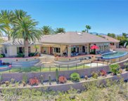 2830 Forest Grove Drive, Henderson image