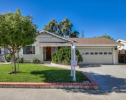 2961 Mark Ave, Santa Clara image