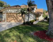 149 Cape Pointe Circle, Jupiter image
