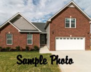 13 Kingstons Cove, Clarksville image