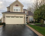2834 Forestview Drive, Carpentersville image