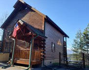 1721 High Rock Way, Sevierville image
