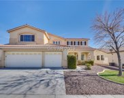 6316 COYOTE VALLEY Court, North Las Vegas image