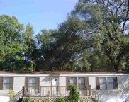 510 Vista Dr., Garden City Beach image