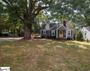 106 Long Hill Street, Greenville image