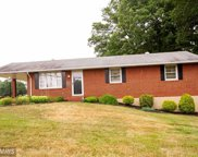 9800 RICHLYN DRIVE, Perry Hall image