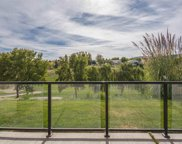 3121 W 30th Ave, Kennewick image