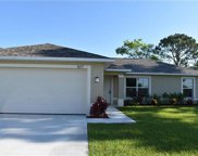 1617 SW 14th TER, Cape Coral image