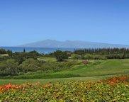 1214 Summer, Maui image